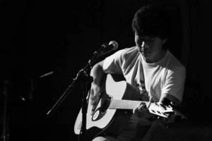 《成都》吉他谱/弹唱教学_柠檬音乐