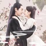 《三生三世十里桃花》尤克里里谱特辑_插曲合集