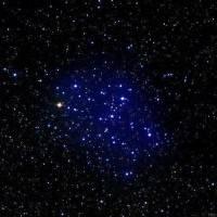 《夜空中最亮的星》尤克里里谱_高清C调谱