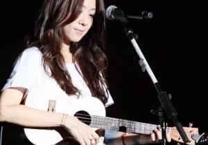 陈绮贞《距离》尤克里里谱_ukulele谱