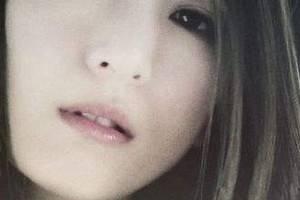 田馥甄《你就不要想起我》尤克里里谱_ukulele谱