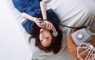 刘瑞琦《房间》尤克里里谱&吉他谱_弹唱教学