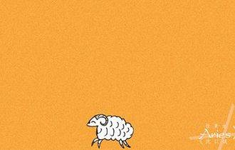《白羊》尤克里里谱_徐秉龙_ukulele弹唱谱