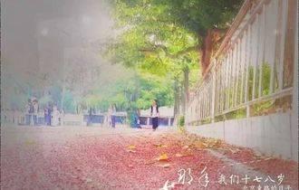 《北京东路的日子》尤克里里谱_弹唱视频教学