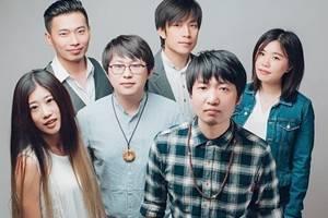 春风十里尤克里里谱_鹿先森乐队_D调弹唱视频教学_白熊音乐