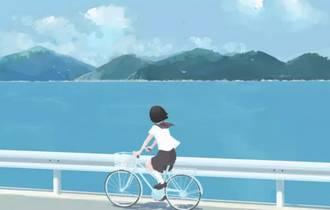 《夏天的风》尤克里里谱_弹唱视频教学_附吉他谱