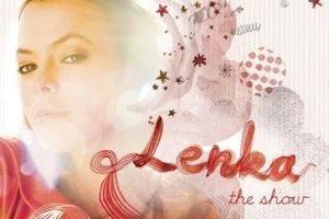 Lenka《The Show》尤克里里谱_弹唱视频教学分享_趣弹音乐