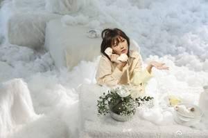 孙燕姿/肖战《尚好的青春》尤克里里谱/吉他谱_弹唱视频教学