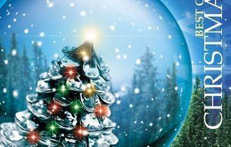 圣诞儿歌《We Wish You A Merry Christmas》尤克里里谱_弹唱视频教学