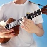 米津玄師《Lemon》尤克里里谱_指弹视频教学教程_趣弹音乐