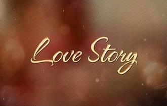 Love story尤克里里谱_Taylor swift_C调和弦谱/吉他谱