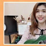 《TA》尤克里里谱_弹唱教学视频_和弦谱/四线谱